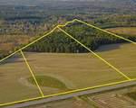 25 acres Highway 52 - Photo 1