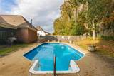 9801 Bent Brook Drive - Photo 28