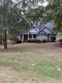 481 Jasmine Ridge Road - Photo 1