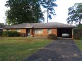 3819 Marie Cook Drive - Photo 1