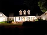 277 Deerfield Circle - Photo 45