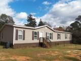 339 County Road 359 - Photo 1