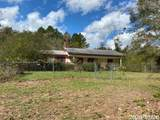 1185 County Road 6651 Road - Photo 1