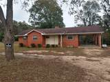 1510 Elba Highway - Photo 1