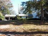 1042 Fort Dale Road - Photo 1