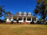3403 Lake Oak Ridge Drive - Photo 1