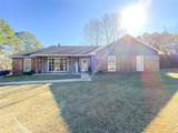 216 Ridgefield Drive - Photo 1
