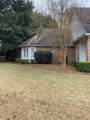 7548 Halcyon Forest Trail - Photo 4