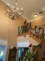 7548 Halcyon Forest Trail - Photo 9