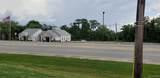 725 Daleville Avenue - Photo 3