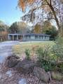 205 Butter And Egg Road - Photo 1