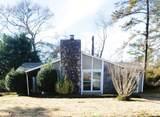 221 Pinewood Drive - Photo 1