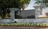 8643 Glades Court - Photo 1