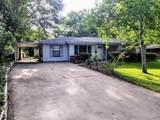 1166 Lakewood Drive - Photo 1