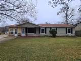 609 Martin Luther King Drive - Photo 1