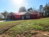 140 County Road 690 Road - Photo 1