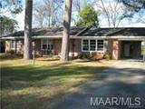 3831 Marie Cook Drive - Photo 1