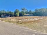 000 Oakdale Avenue - Photo 1