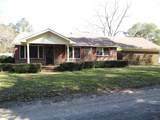 367 County Road 573 - Photo 1