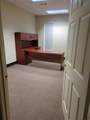 800 Donnell Boulevard - Photo 5