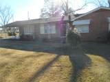 73 County Road 52 - Photo 1