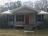1159 County Road 5518 Road - Photo 1