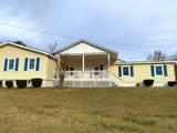 1210 County Road 69 - Photo 1