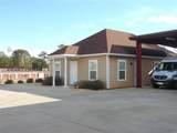 318 Greenville Bypass - Photo 1