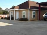 318 Greenville Bypass - Photo 2