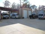 318 Greenville Bypass - Photo 3