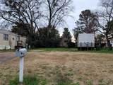 3118 Margaret Ann Drive - Photo 1
