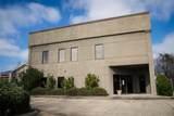 5965 Monticello Drive - Photo 1