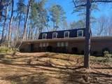 6120 Monticello Drive - Photo 1