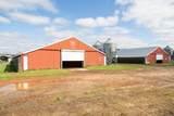 4407 County Road 105 - Photo 18