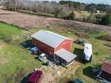 4407 County Road 105 - Photo 7