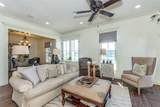 77 Waters View Drive - Photo 14