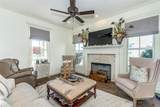 77 Waters View Drive - Photo 15