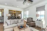 77 Waters View Drive - Photo 16