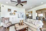 77 Waters View Drive - Photo 17
