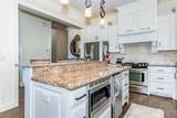 77 Waters View Drive - Photo 19