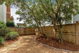 77 Waters View Drive - Photo 48