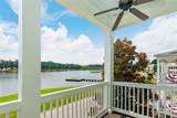77 Waters View Drive - Photo 56