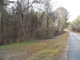 000 Highway 125 - Photo 1