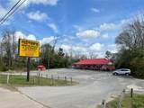 3522 College Avenue - Photo 1