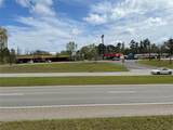 3733 Highway 43 - Photo 12