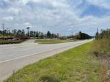 3733 Highway 43 - Photo 22