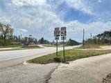 3733 Highway 43 - Photo 3