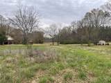 Lot 8 Ocmulgee Drive - Photo 1