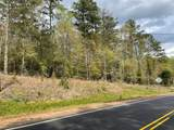 0 Highway 27 - Photo 1