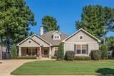 9049 Crescent Lodge Drive - Photo 1